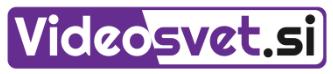 VideoSvet.si