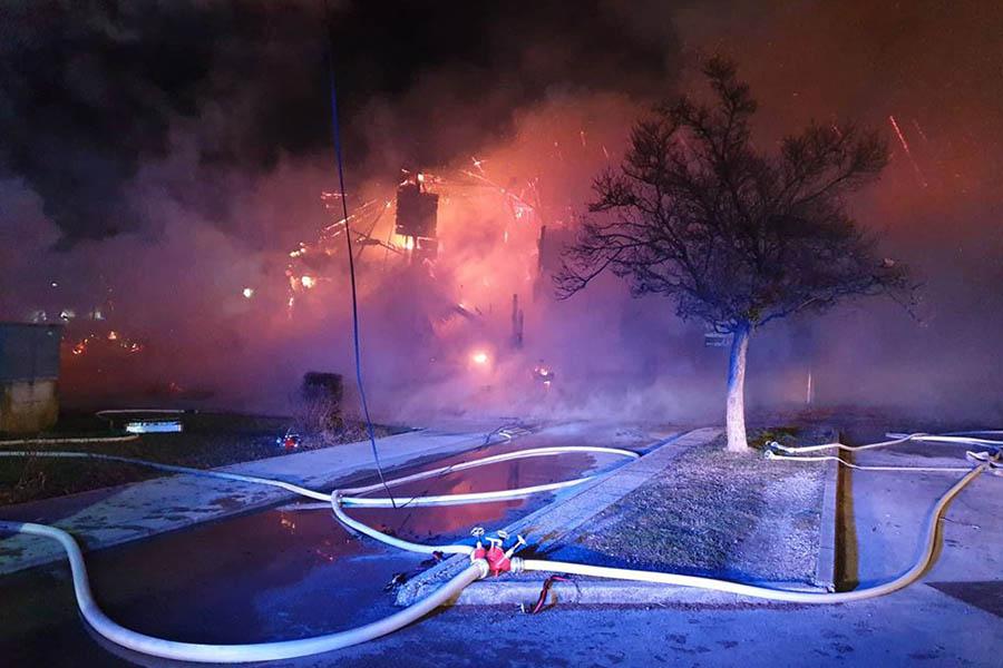požar terme čatež