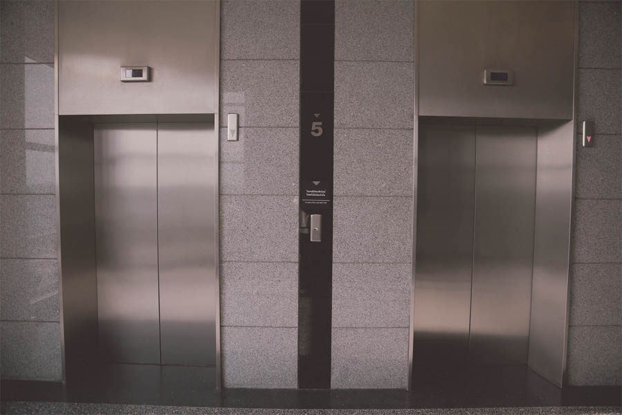 dvigalo