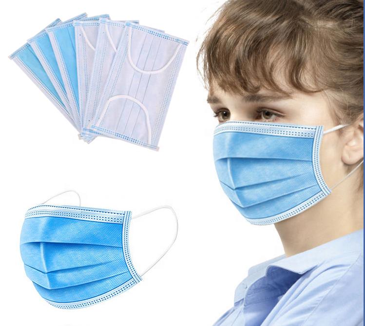higienske maske