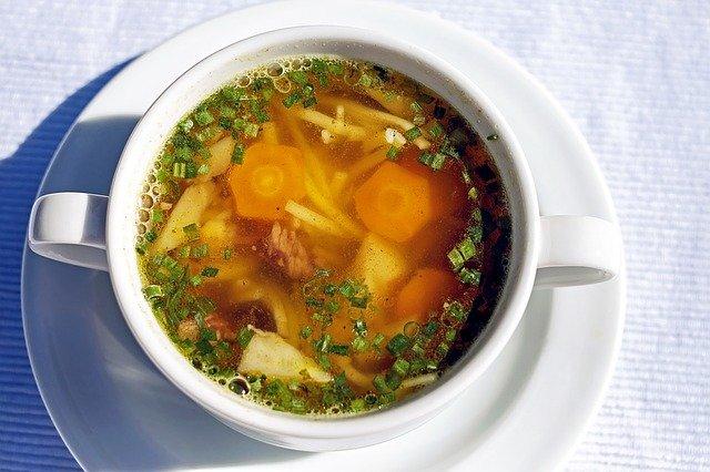 domaca-kostna-juha