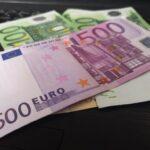 Do 666€ subvencije lahko pridobite za zaposlitev brezposelnih!