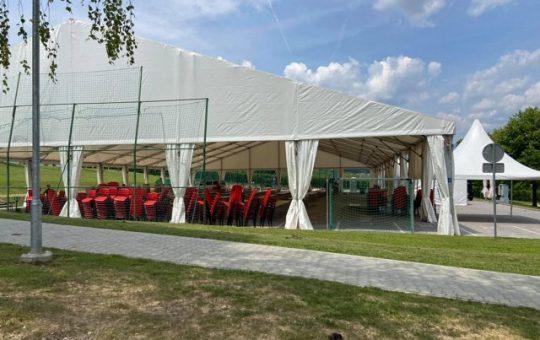 kongres sds slovenske konjice 2021