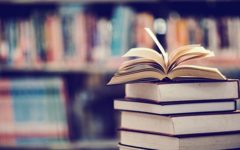 knjige knjižnica zreče