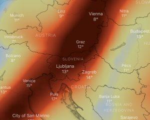 Zveplov dioksid